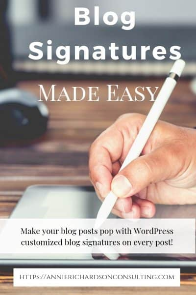 pin-add signatures to blog post